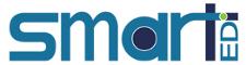 logo_smartedi_60